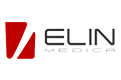 elin-medica